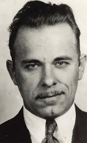 Dillinger 2