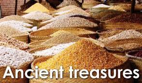 ancient grains 2