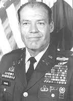 Col. Robert L. Howard