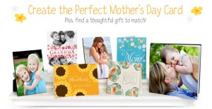 Mothers Day 9