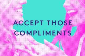 compliments 3