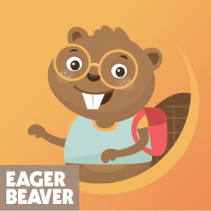 Beavers10jpg