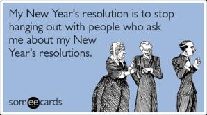 New Year's 2jpg